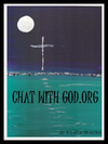 Chat With God Logo