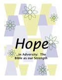 Hope in Adversity